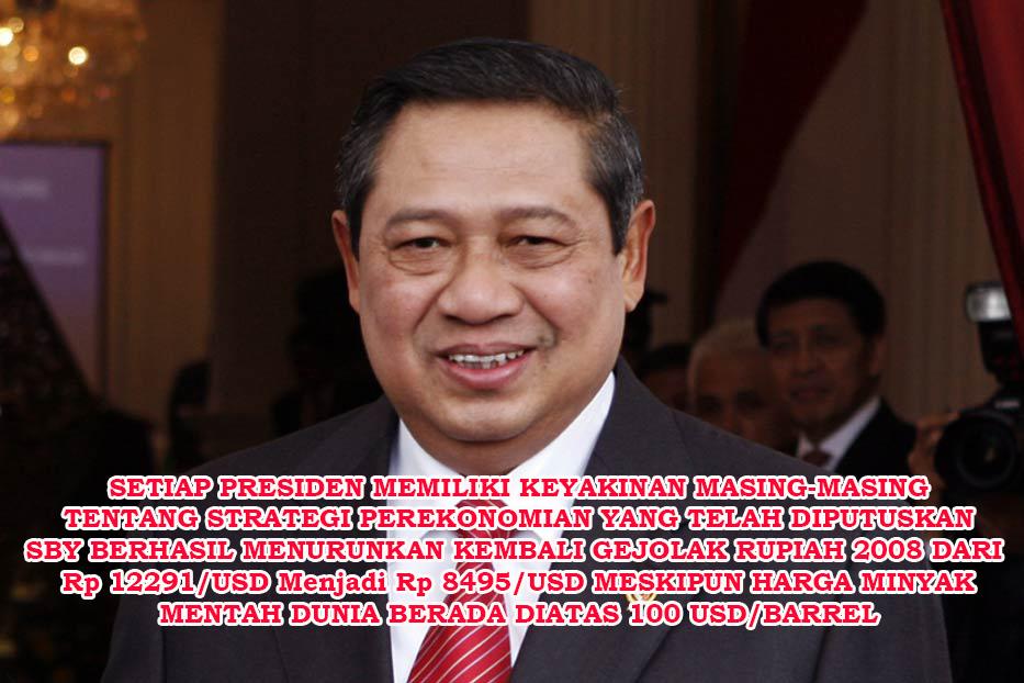 SBY-TIDAK MEWARISI BOM WAKTU